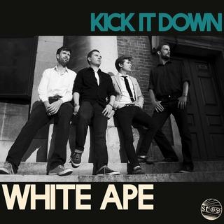 Kick It Down