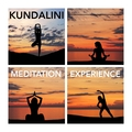 Kundalini Meditation Experience: Chakra Practices for Yoga Workout and Energy Activation Music Awakening