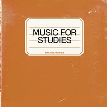 Music for Studies
