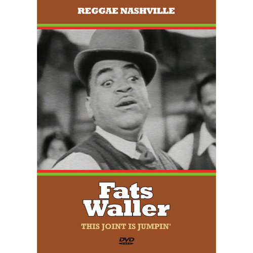 Fats Waller - This Joint is Jumping