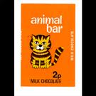 Animal Bar - Cat