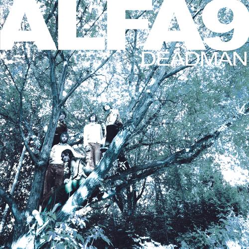 Alfa 9 - Deadman