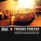 Friends Forever (A Documentary by Ben Wolfinsohn)