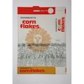 Sainsbury's Pagan Cornflakes Giclee Print