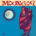 Moondog (Remastered)