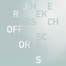 Scores: Composed Instrumentals