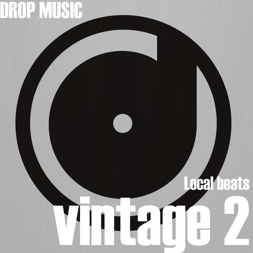 Various Artists - Vintage 2 / Local Beatz