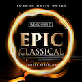 Re:Scored - Epic Classical