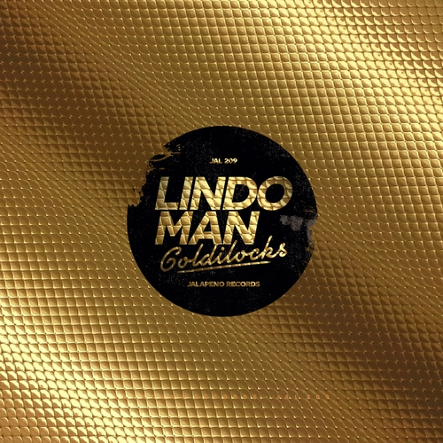Lindo Man - Goldilocks