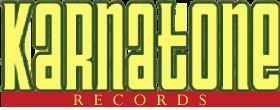Karnatone Records
