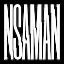 CIA Man (NSA Man Violation)