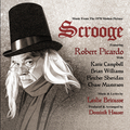 Scrooge: Music from the 1970 Motion Picture