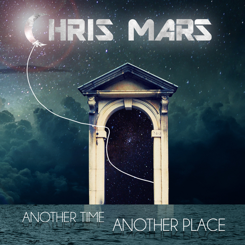 Chris Mars - Another Time Another Place
