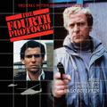 The Fourth Protocol (Original Motion Picture Soundtrack)