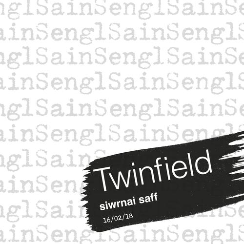 Twinfield - Siwrnai Saff