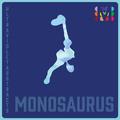Monosaurus