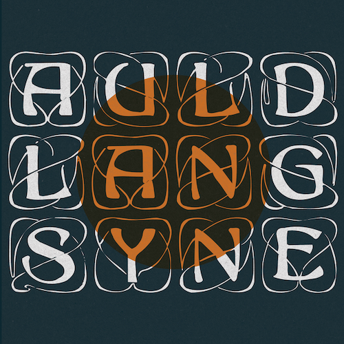 Toby Hay - Auld Lang Syne