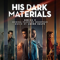 His Dark Materials Series 2 (Original Television Soundtrack)
