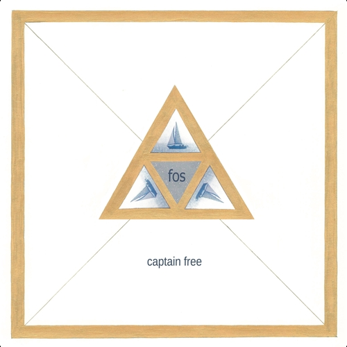 Fos - Captain Free
