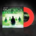 """The Fog 7"""""""