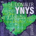 Doniau'r Ynys