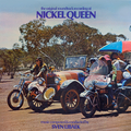 Nickel Queen (Original Motion Picture Soundtrack)