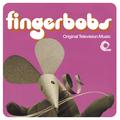 Fingerbobs