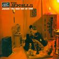 JEKYLLS, THE - Jigsaw