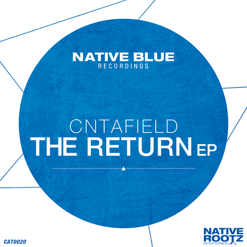 Cntafield - The Return