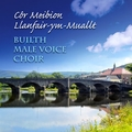 Builth Male Voice Choir