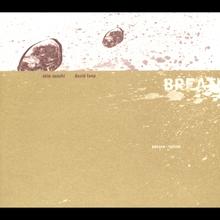 Breath - Taking