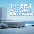 The Best Relaxing Spa Music Collection - Nature Sounds, Sound of Water & Sea Waves