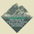 The Film Music of Howard Shore
