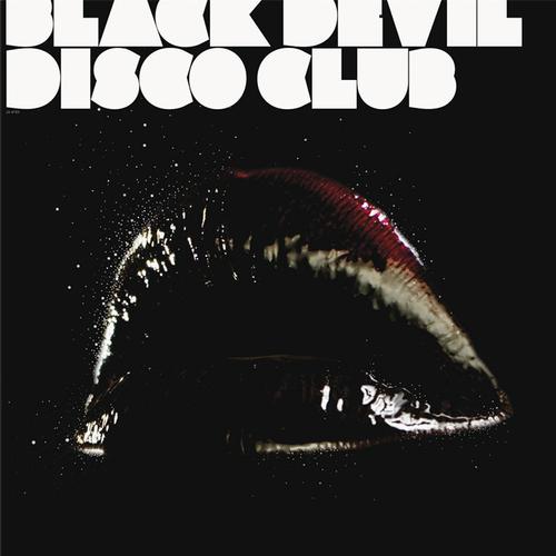 Black Devil Disco Club - 28 After