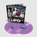 UFO - Vinyl DLP