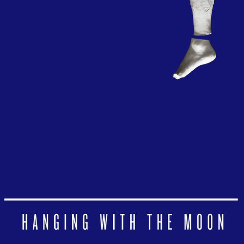 Snapped Ankles - Hanging with the Moon
