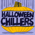 Halloween Chillers