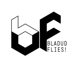 Bladud Flies
