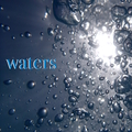 Waters - Natural Music for Ambience & Background Instrumental Music for Relaxation, Spa and Sleep