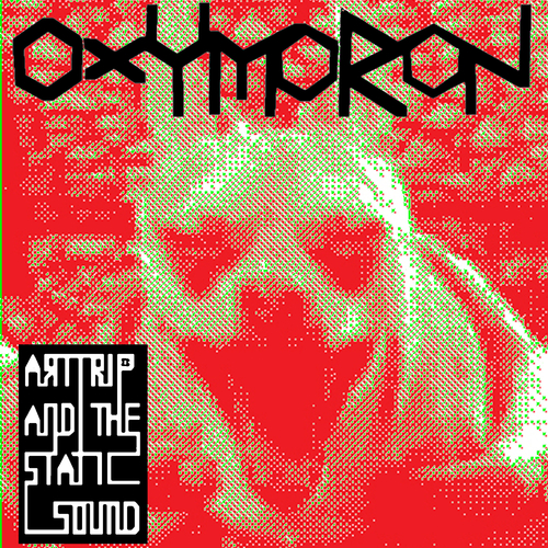 Art Trip and the Static Sound - Oxymoron