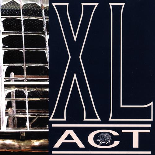 Act - XL