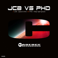 JCB vs. PHD