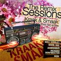 Kraak & Smaak - The Remix Sessions