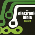 The Electronic Bible chapter 1